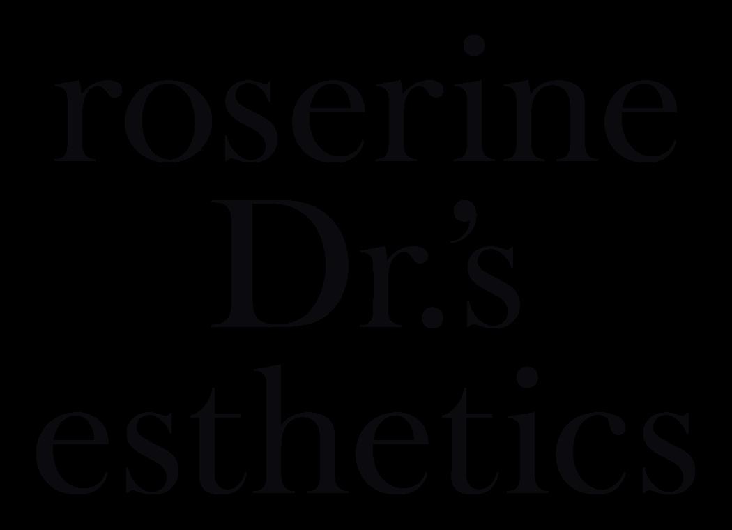 roserine(ロゼリーヌ)